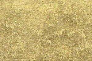 Gelbgold - 21 Karat