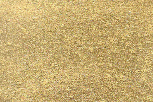 Best Real Pure Double Gold Leaf - 24 carat