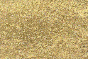 Rosenobel - Doppelgold - 23.5 Karat
