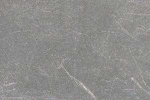 Schlagmetall - Aluminium - Silberfarbig