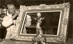 Handwerkskunst seit 1883 in München Haidhausen